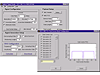 E4438C-410 Signal Studio for WLAN 802.11a, Fixed Perpetual License [已停產]