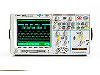 54641d Portable MSO [Discontinued]