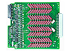 N2266A 2-Wire, 40-Channel Multiplexer Module [已停產]