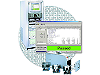 E6561A GSM/GPRS Wireless Test Manager [Obsolete]