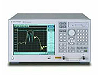 E5070B ENA RF Network Analyzer [Устарело]