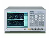E5071B ENA RF Network Analyzer [Устарело]