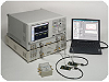 N1947A Physical Layer Test System, 300 kHz to 9 GHz (3-Receiver) [已淘汰]
