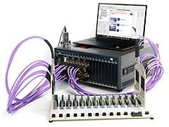 N1930B Physical Layer Test System (PLTS) 2020 Software