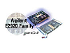 E2997A PCI/PCI-X Analyzer Exerciser bundle [已停產]