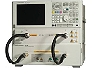 N4373B 67 GHz Lightwave Component Analyzer [Устарело]