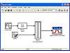 89601A-106 Link to MathWorks Simulink [Obsoleto]