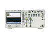 DSO5012A 5000 Series Oscilloscope: 100 MHz, 2 channels [Obsoleto]