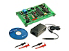 U3000A Electronic Instrumentation Training Kit [Discontinued]