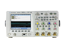 ASA M1 Waveform Tools with Subscription for Keysight//Agilent DSO5052