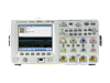 DSO5034A 5000 Series Oscilloscope: 300 MHz, 4 channels [Obsolete]