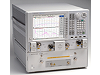 N4376B 20/26.5 GHz Multimode 850nm Lightwave Component Analyzer (LCA) [已停產]