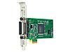 82351A PCIe™-GPIB Interface Card [Discontinued]