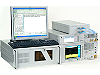 MXZ-1000 WiMAX™ Manufacturing Test System [已停產]