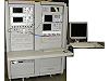 Z2090B-4xx Single or Multi Channel RF Test System