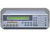 4263B-001 Add N/M/DCR Measurement Function [Discontinued]