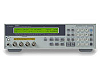 4268A-001 Add Scanner Interface [Discontinued]