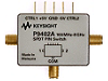 P9402A PIN Solid State Switch, 100 MHz to 8 GHz, SPDT