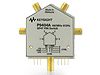 P9404A PIN Solid State Switch, 100 MHz to 8 GHz, SP4T
