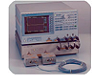 4395A-1D6 Time-Gated Spectrum Analysis [Discontinued]