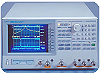 4396B-1D5 High Stability Frequency Reference [Discontinued]