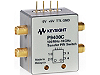 P9400C Solid State PIN Diode Transfer Switch, 100 MHz to 18 GHz