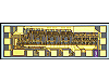 HMMC-3028 DC - 12 GHz High Efficiency GaAs HBT MMIC Divide by 8 Prescaler