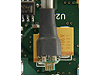 N5425A 12GHz InfiniiMax differential ZIF probe head [Discontinued]