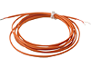 J- type thermocouples - 10 pcs