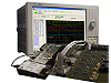 16998A High-performance FPGA Analyzer [Obsolete]
