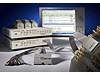 16999A Digital Wireless Stimulus and Analysis System [Obsolet]