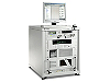 TS-5040 Functional Test System