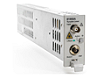 81940A Compact Tunable Laser Source with Continuous Sweep Mode, 1520nm to 1630nm [Discontinued]