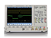MSO7034A Mixed Signal Oscilloscope: 350 MHz, 4 analog plus 16 digital channels [Obsolete]