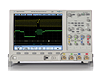 DSO7104A Oscilloscope: 1 GHz, 4 analog channels [Obsolete]