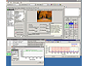 N5970A UMTS Interactive Functional Test Software [Obsolete]
