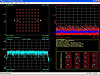 E9285B Modulation Analysis Software [Désuet]