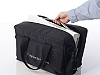 N2733A Soft carrying case for 7000 Series oscilloscopes [已停產]