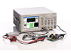 U1882A Power measurement software for Infiniium Series oscilloscopes [Obsolete]