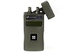 L4610A PRM-34B Handheld Radio Test Set for Tactical Radios [Discontinued]