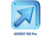VEE Pro 8.5 Education version [Discontinued]