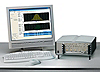 Z2090B-170 Pulse Analyzer System