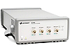 N7784B High-speed Polarization Controller