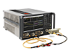 PNA-X Nonlinear Vector Network Analyzer (NVNA)