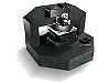 5600LS Atomic Force Microscope (AFM) (N9480S) [Discontinued]