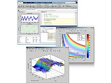 MATLAB Software | Keysight (formerly Agilent's Electronic