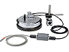 55290B Rotary Axis Measurement Kit (Rotary Table) [Descontinuado]