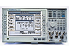 E6717C UMTS Lab Application Suite [Obsoleto]