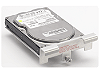 E5863A Removable Hard Drive for 16902B Modular Logic Analysis System [Discontinued]
