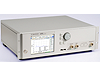 N7788BD Optical Component Analyzer [販売・サポート終了製品]